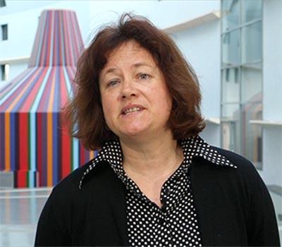 Interview Judith MOLLARD-PALACIOS