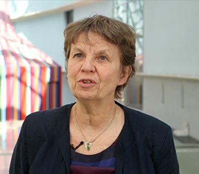 Interview Dominique SPIESS