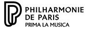 Logo Prima la musica