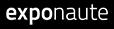 Logo Exponaute