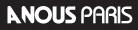 Logo À nous Paris