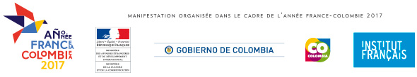 France = Colombie 2017