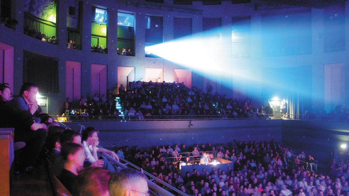 matthew barney et jonathan bepler cit 233 de la musique concerts expositions pratique musicale