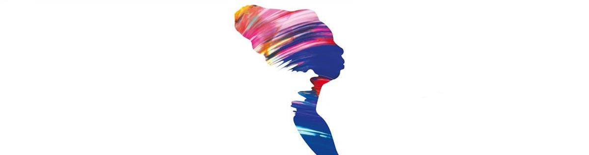 Photo album Hommage à Nina Simone