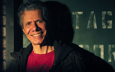 Photo Chick Corea