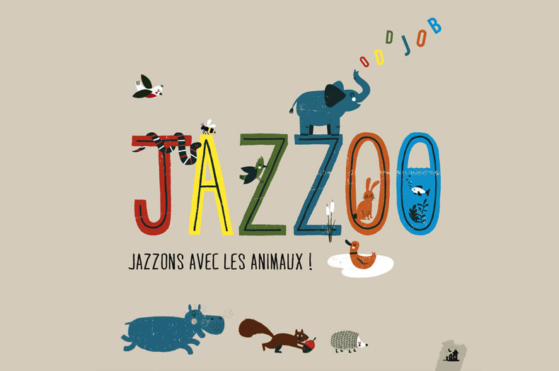 Jazzo