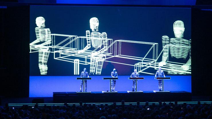 Kraftwerk 2 © Avatam studio