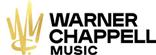 Warner Chapell