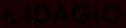 Idagio