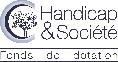 Handicap & Société